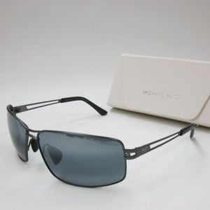 Maui Jim MJ 276-40 MANU Sunglasses/Japan/OLE133